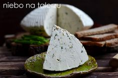ser koryciński Feta, Dairy, Food And Drink, Cheese, Cooking, Kitchen, Brewing, Cuisine, Cook