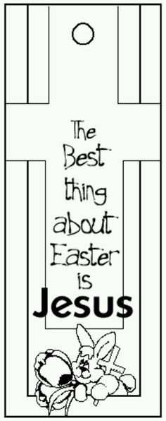 Easter Maze Sunday School Activity Worksheet Easter Craft Ideas