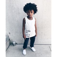 """138 Likes, 6 Comments - Junior Style London (@juniorstylelondon) on Instagram: """"'Fashions Fade, Style is Eternal.' 👌🏼 @____zuri . . 'Infantium Victoria Looks Good On You' ▪️ Click…"""""""