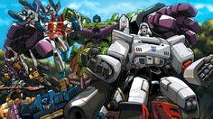 #Transformers4 llega a las carteleras y te contamos su historia.