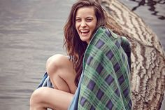 Mother Style Icon: Liv Tyler