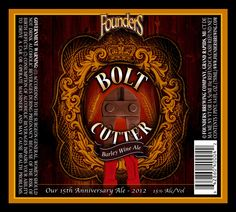 Founders-Bolt-Cutter-15th-Anniversary-Barley-Wine.png (768×693)