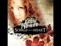 Celtic Woman - A Spaceman Came Traveling