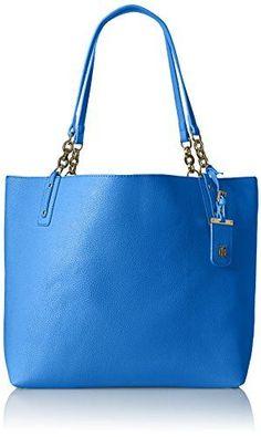 25a7edf6ed8f Women s Fashion Handbags Tommy Travel Tote Bag for Women Gabby