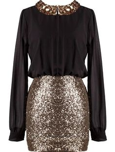 Holiday Party Outfit Dressy New Years 21 Ideas Christmas Party Outfits, Holiday Party Outfit, Christmas Parties, Christmas Events, Holiday Wear, Birthday Outfits, Birthday Dresses, Look Disco, Looks Party