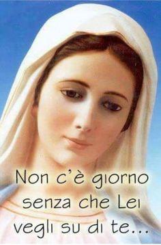 Come debellare il Corona Virus Madonna, Bestest Friend, Santa Teresa, Prayer Cards, The Masterpiece, Blessed Mother, Christian Art, Jesus Christ, Catholic