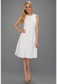 9b2be88c5b57 55 Best Calvin Klein Dresses images