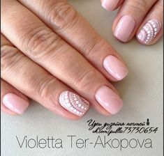 Violetta Ter-AkopovaMoscowNAIL ARTChampion of Moscow, Czech Republic, Greece, Germany, France Training and retreats: WhatsApp / Viber + 79853895151 Fancy Nails, Love Nails, How To Do Nails, Pretty Nails, My Nails, Salon Nails, Colorful Nail Designs, Nail Art Designs, Lace Nail Design