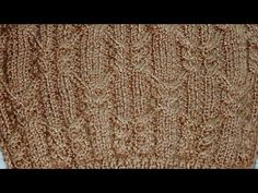 YouTube Shag Rug, Youtube, Rugs, Decor, Shoes, Fabric Samples, Doll Patterns, Knight, Dots