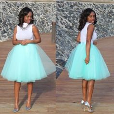 Get Fabulous with Your Wedding Guest Outfit! Stunning and Alluring Wedding Guest Fashion Ensembles - Wedding Digest NaijaWedding Digest Naija Chic Dress, Classy Dress, Classy Outfits, Chic Outfits, Dress Outfits, Fashion Outfits, Latest African Fashion Dresses, African Print Fashion, African Attire