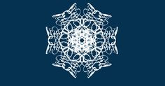 I've just created The snowflake of Purple Pansy Pirates.  Join the snowstorm here, and make your own. http://snowflake.thebookofeveryone.com/specials/make-your-snowflake/?p=bmFtZT1DYXNzYW5kcmErSmVhbitPbHNvbg%3D%3D&imageurl=http%3A%2F%2Fsnowflake.thebookofeveryone.com%2Fspecials%2Fmake-your-snowflake%2Fflakes%2FbmFtZT1DYXNzYW5kcmErSmVhbitPbHNvbg%3D%3D_600.png