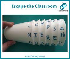 Crack the code Escape Room Design, Escape Room Diy, Escape Room For Kids, Escape Room Puzzles, Game Room Kids, Games For Kids, Activities For Kids, Escape Box, Escape Games
