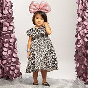 Take a look at the Glamour Time: Apparel & Accents event on #zulily today!