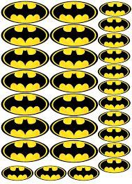 Batman Lego Archives - Lego Batman - Ideas of Lego Batman - Resultado de imagen para souvenirs de batman en goma eva Lego Batman Ideas of Lego Batman Resultado de imagen para souvenirs de batman en goma eva Lego Batman Party, Fiesta Batman Lego, Lego Batman Birthday, Superhero Birthday Party, Batman And Superman, Batman Sign, Batman Stuff, Boy Birthday, Spiderman