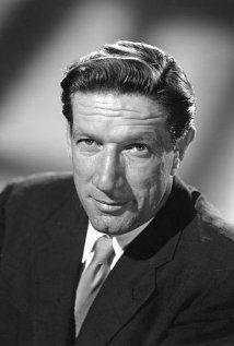 Pictures & Photos of Richard Boone