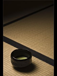 TEA Ceremony(茶道) by TAKAO Tsushima on 500px