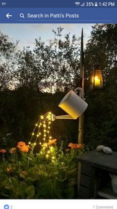 Do you want to create your admirable backyard lighting ideas? Backyard lighting ideas are the best ways to make your backyard more beautiful. When you want to make it, it will add your beautiful backyard so that it makes you… Continue Reading →
