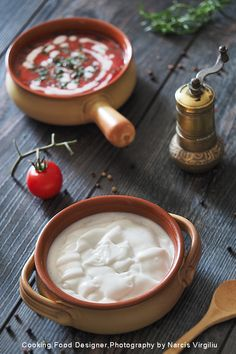 Smantana vegetala Fondue, Cheese, Ethnic Recipes