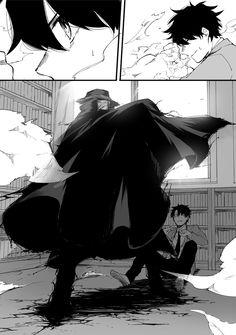 Fate Stay Night Series, Fate Stay Night Anime, Fate Archer, Fate Servants, Fate Anime Series, Fate Zero, Type Moon, Book Characters, Jojo's Bizarre Adventure
