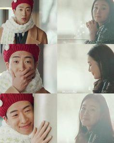 Korean Wave, Korean Star, Amor Musical, Best Kdrama, Book Flowers, W Two Worlds, Weightlifting Fairy Kim Bok Joo, Netflix, Korean Actors