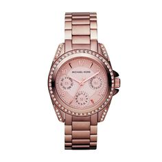 Michael Kors Ladies Watch-MK5613