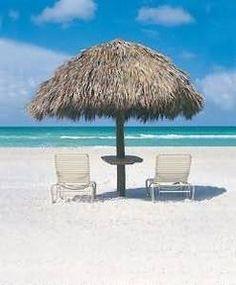 The Colony Beach and Tennis Resort  Sarasota, FL
