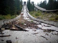 abandoned olympic venues 33