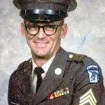 OBITUARY: James. S. Bowen, 73, of Burnet dies May 19, 2014