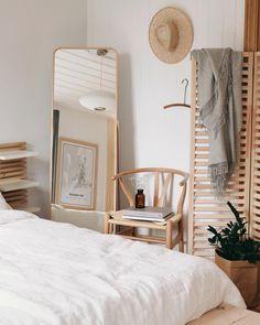The Argument About Apartment Bedroom Decor Cozy Color Schemes - homeuntold Neutral Color Scheme, Color Schemes, Cozy Bedroom, Bedroom Decor, Bedroom Bed, Bedroom Ideas, Master Bedroom, Bedroom Romantic, Tapestry Bedroom
