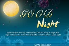 Download Good night dreams hd whatsapp image - Good night wallpaper for your mobile cell phone http://www.wallpaperg.com/21/free-wishing-wallpapers/7025/good-night-wallpaper/11293/good-night-dreams-hd-whatsapp-image.shtml
