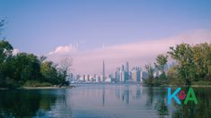 Toronto is a city best enjoyed from a local perspective - here are 25 things to do in Toronto, including what to see, where to eat and local favourites! Enjoy Your Vacation, Vacation Spots, Hd Photos, Nature Photos, New Travel, Travel Tips, Fun Hobbies, Come And Go, Fun Workouts