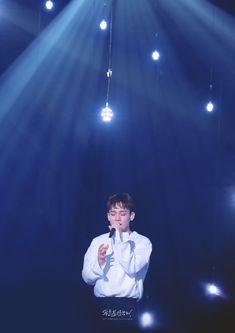 @ in Seoul Chanyeol, Exo Chen, Concert Lights, Kim Jong Dae, Exo Concert, Exo Ot12, Celebrity List, Yixing, Super Powers