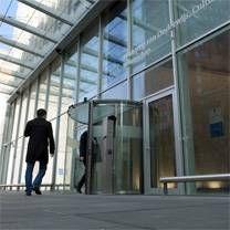 Handreiking Beleidsinformatie jeugd - Over jeugdhulpgebruik, inzet jeugdbescherming en jeugdreclassering   Richtlijn   Rijksoverheid.nl