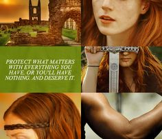 Dragon Age || Aesthetics -  Aveline Dragon Age Rpg, Dragon Age Games, Dragon Age Origins, Dragon Age Inquisition, Jacques Le Goff, Shield Maiden, In This World, Fairy Tales, Champion