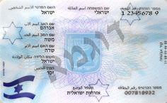 Identity, Politics, Marketing, Cards, Israel, Maps, Personal Identity, Playing Cards