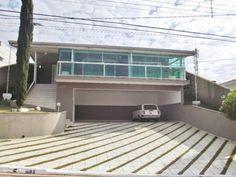 Condomínio Fechado para Venda, Bragança Paulista / SP, bairro ACEITO IMÓVEL EM SÃO PAULO, 3 dormitórios, 2 suítes, 5 banheiros, 6 garagens