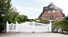 Ein Traumhaus auf Sylt | Sale bei Westwing