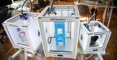 Ultimaker pide, por primera vez, una patente - http://www.hwlibre.com/ultimaker-pide-por-primera-vez-una-patente/