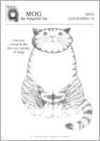 Mog activity sheets act free 1430304