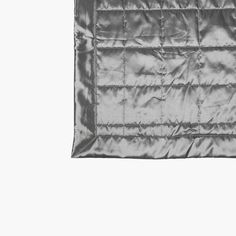Lennol   FIONA Bed Spread, Silver Fresh Meadows, Soft Pillows, Bed Spreads, Linen Bedding, How To Fall Asleep, Outdoor Blanket, Silver, Linen Sheets, Bedding