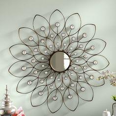 500 Wall Art Mirrors Shelves Ideas Wall Art Mirror Wall Art Art