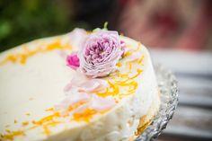 wedding cake happines color love cake with flower vintige cake birthday cake naked cake cake with fruit summer