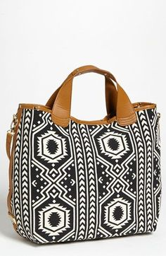 #summer http://@Hilary S S S Brasser, almost bought this today, they had it in a deep indigo blue, it looked pretty, but leather was a little cheap looking, still loved it! #handbag #purse
