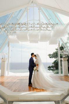 Bali wedding | The Wedding - Ade & Yulia by Fery Saputra…