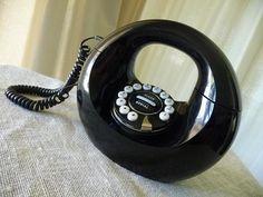 funny telephone