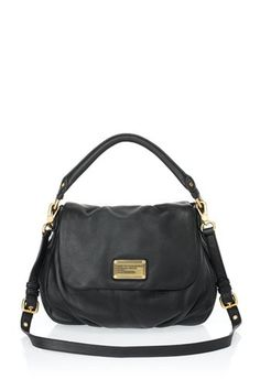 another marc jacobs bag