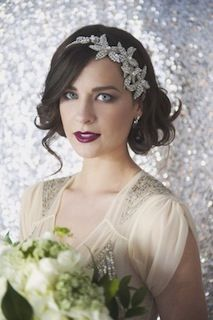 1-short-hair-bridal-trends-2014-_01