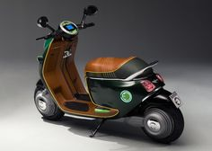 bmw-scooter-9