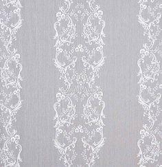 7915 Delia Ivory ткань декоративная (1,5м х 1м) | Интернет-магазин Ампир Декор