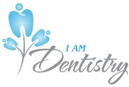 One Stop Dental Tropicana Logo If you are considering a dentist click on the image to learn more.